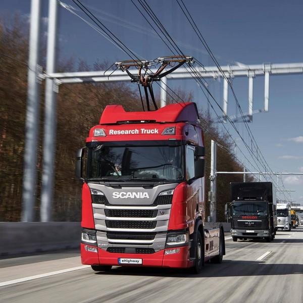 2020 09 23 грузовик