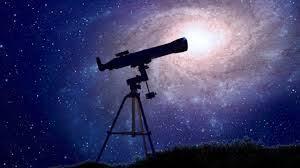 2020 10 05 астрономия
