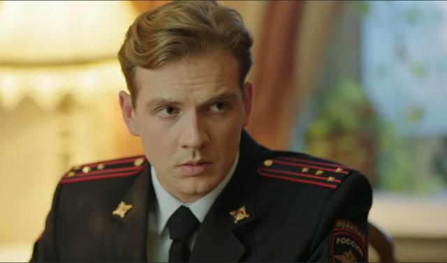 2021 01 10 капитан-полковник