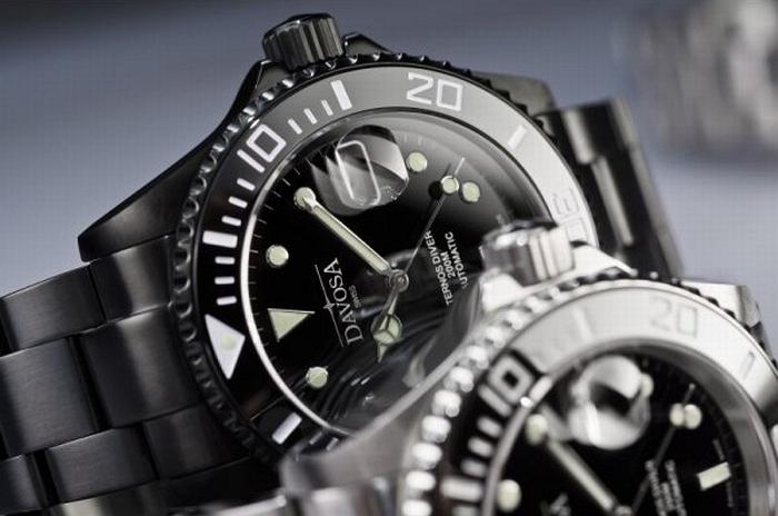 Davosa-Ternos-Diver-Automatikuhr-Black-Ternos-Ceramic-16150055_b4