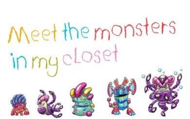 Monstry-2-390x244