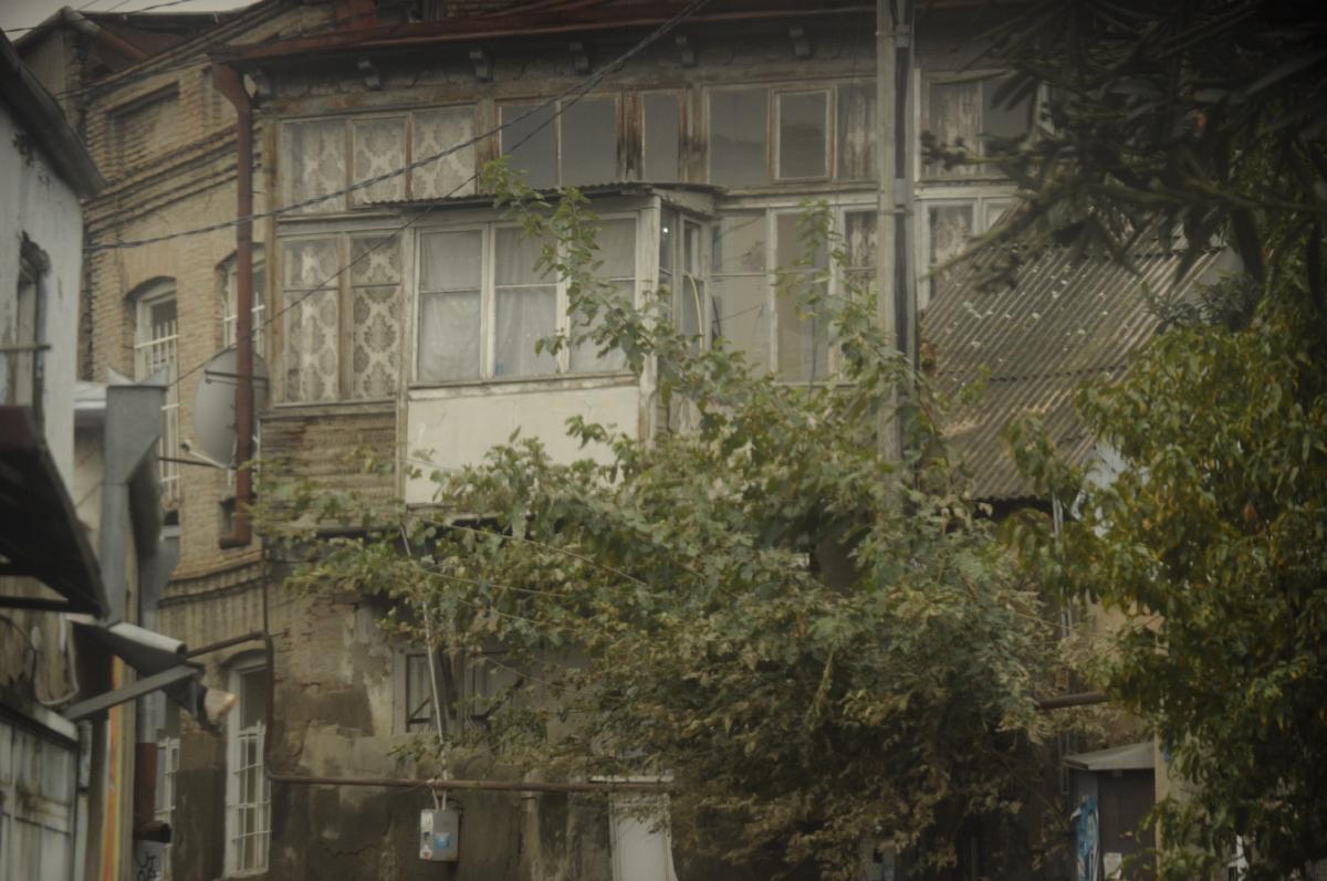 georgia_DSC0955-3.jpg