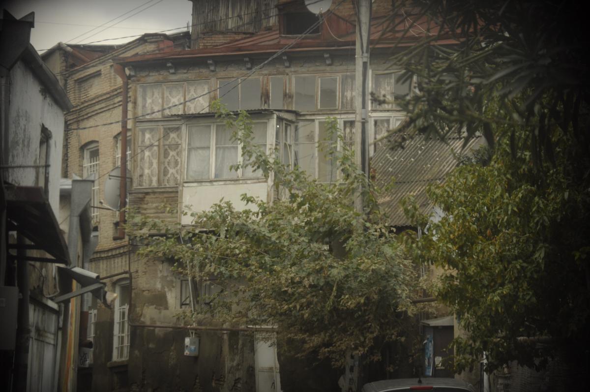 georgia_DSC0957.jpg