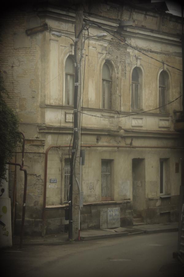 georgian_DSC1011.jpg