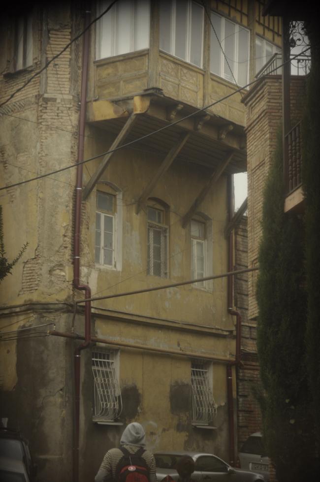 georgian_DSC1027.jpg