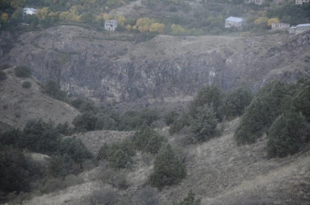 armenia_oct__DSC6805.jpg