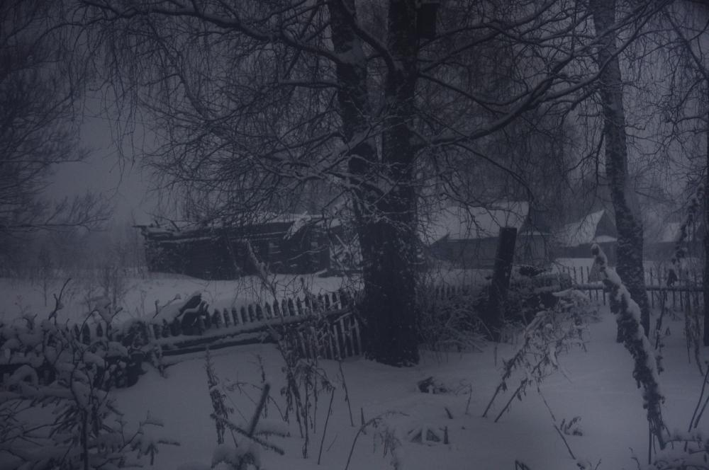landscape_DSC5770.jpg