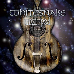 Whitesnake_18_acoustic