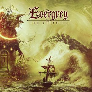 Evergrey_19