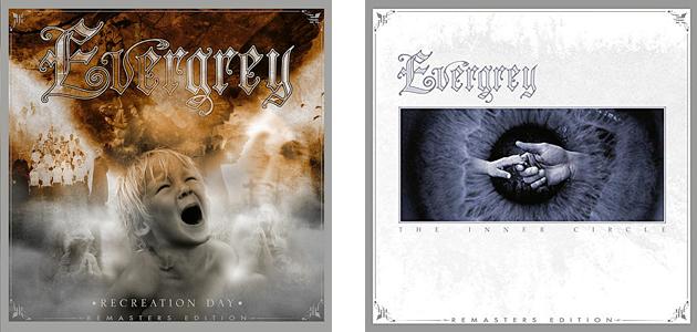 Evergrey_03-04_REM-2