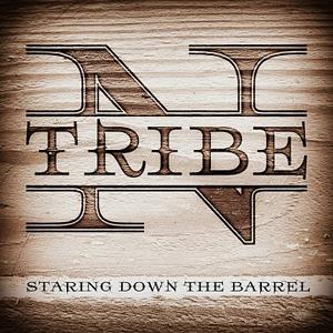 N-Tribe_18_Single