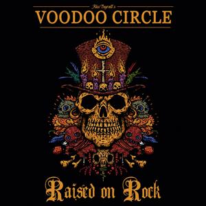 Voodoo_Circle_18