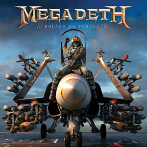 Megadeth_19_coll