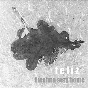 Feliz_19_Single-1