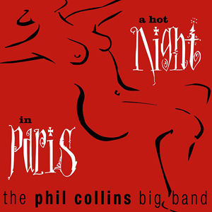 Phil_Collins_Big_Band_99