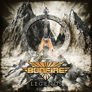 Bonfire_Legends_18_2CD