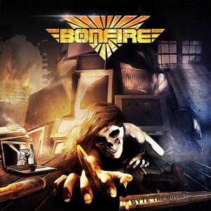 Bonfire_17