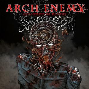 Arch_Enemy_19_TR