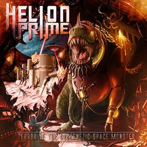 Helion_Prime_18