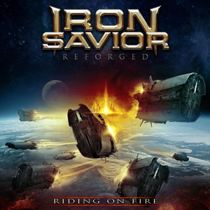 Iron_Savior_17