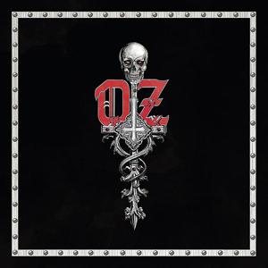 Oz_17