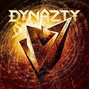 Dynazty_18