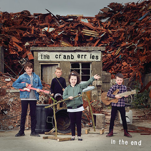 The_Cranberries_19