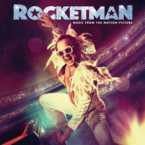 Elton_John_Rocketman-OST_small
