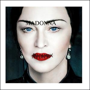 Madonna_19_standard