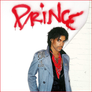 Prince_19_archive