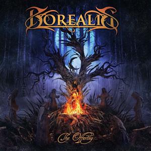 Borealis_18