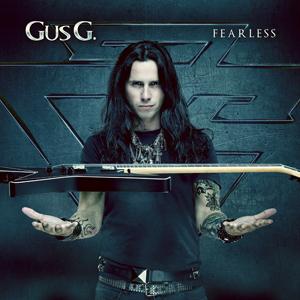 Gus_G_18