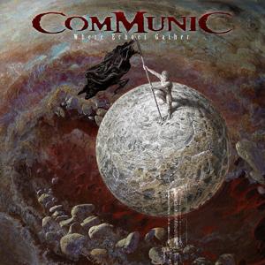 Communic_17