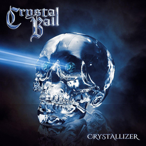 Crystal_Ball_18
