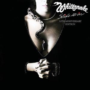 Whitesnake_84_35