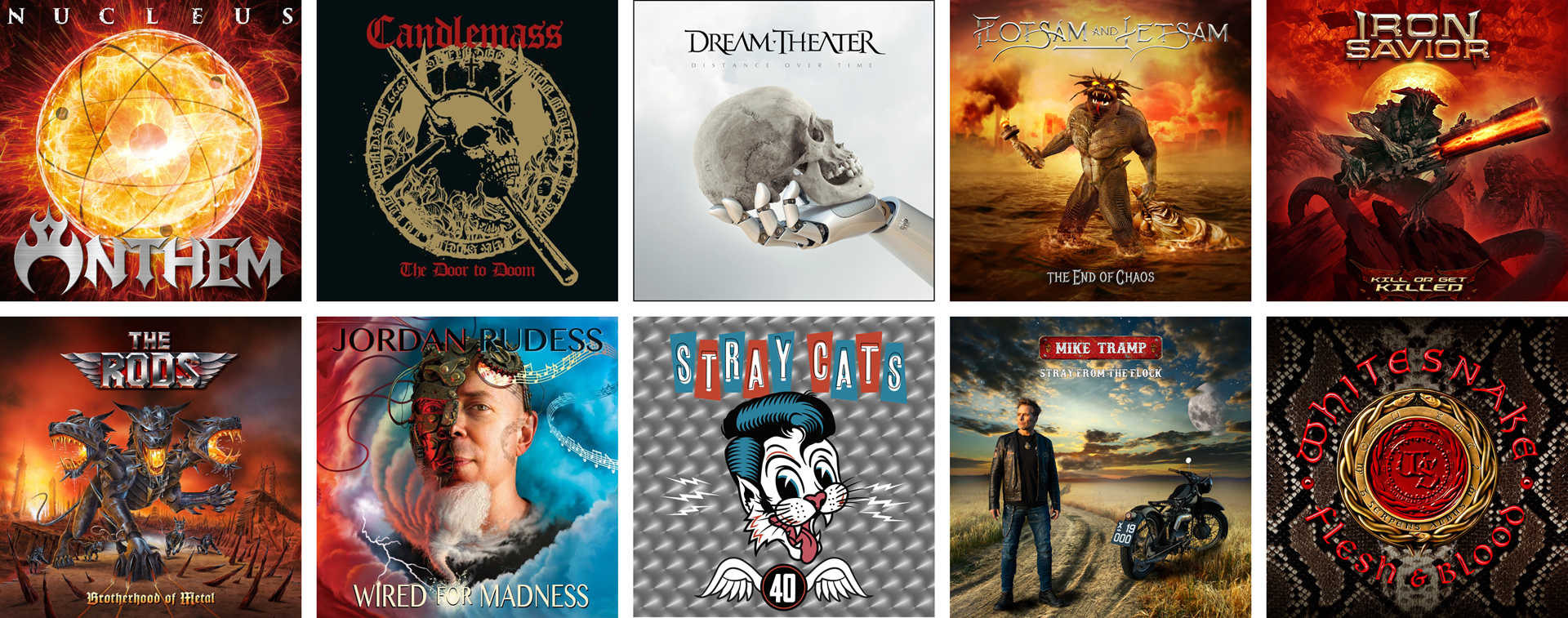 Best-CD_2019_01-06
