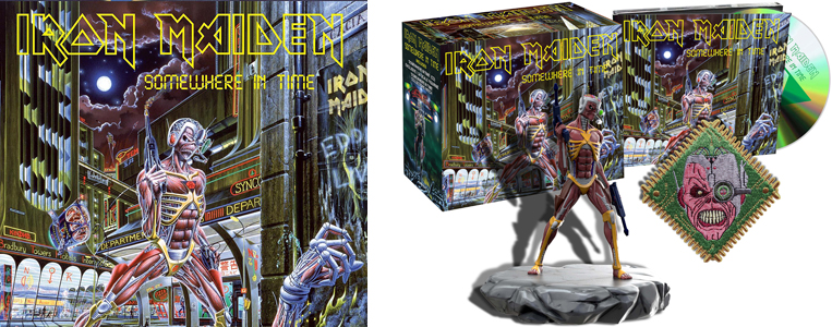 Iron_Maiden_86_BOX