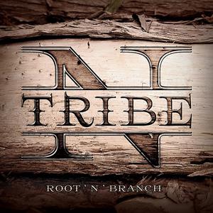 N-Tribe_19_EP-flat
