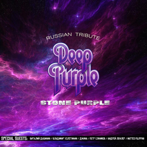 STONEHAND_19_Stone-Purple