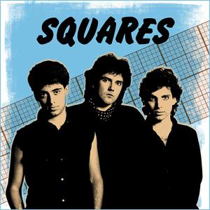Squares_81_19