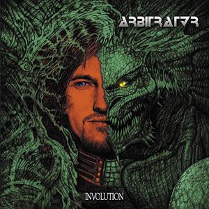 Arbitrator_17