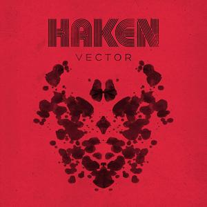 Haken_18