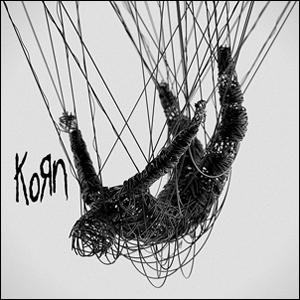 KoRn_19