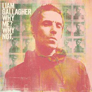 Liam_Gallagher_19