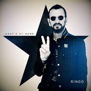 Ringo_Starr_19