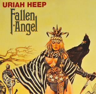 Uriah_Heep_78
