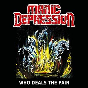 Manic_Depression_01_19