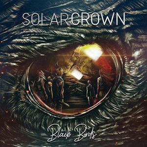 Solar_Crown_17