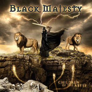 Black_Majesty_18