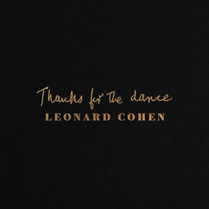 Leonard_Cohen_19